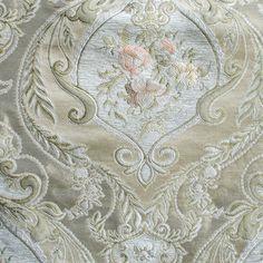 Azalia beż - obiciowe24.pl- tkaniny obiciowe,materiały tapicerskie,tkaniny tapicerskie,materiały obiciowe,tkaniny dekoracyjne,tkaniny zasłonowe