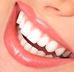 Smile designing & beautification - CosmeDent | Dentist in Hyderabad