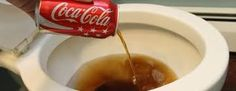 Proof  Coca Cola Should Not Be in The Human Body | World Truth.TV