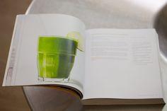 Oh She Glows Everyday Cookbook Love   Strawberry Oat Crumble Bars Recipe