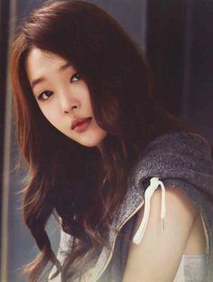 Name: Jinri Choi Stagename: Sulli Member of: F(x) Birthdate: Sulli Choi, Choi Jin, To The Beatiful You, Prettiest Actresses, Asian Celebrities, Korean Star, K Idol, Woman Crush, Korean Singer