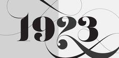How Many of the Top 5 Serif Fonts Have You Tried?