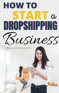 Discover how you can open your own Etsy shop and sell print-on-demand items by linking Printify to your Etsy shop. Never handle inventory again! Earn Extra Income, Extra Money, Way To Make Money, Make Money Online, Midlife Career Change, Jobs For Women, Creating Passive Income, Drop Shipping Business, Part Time Jobs