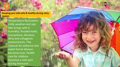 #Oiplayschool #Oilearning #Oigyaan #funpreschool #learningwithfun #Oimoments #preschool #playschool #kids #preschoolers