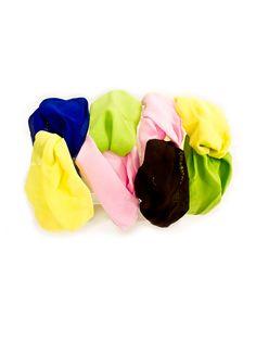 Two Color Headband