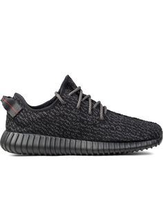 cba72b2af8fe9 adidas Adidas Yeezy Boost 350 Pirate Black Fashion Shoes