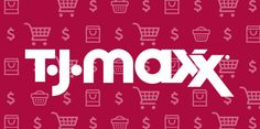 10 T.J. Maxx Shopping Hacks That Will Save You Major Money And Time