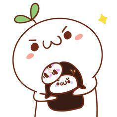 头像头上长草的颜文字君…_来自SST潮汕咖的图片分享-堆糖