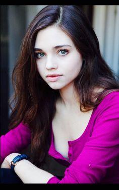 India Eisley on IMDb: Movies, TV, Celebs, and more... - Photo Gallery - IMDb