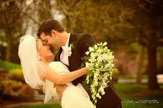 Sacramento San Francisco Bay Area Wedding Photographer