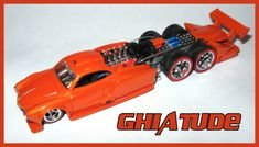 Custom Hot Wheels, Hot Wheels Cars, Legos, Hot Wheels Display, Eden Design, Unicycle, Farm Toys, Model Cars Kits, Toy Trucks