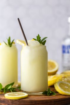 Fun Drinks, Yummy Drinks, Healthy Drinks, Alcoholic Drinks, Yummy Food, Food And Drinks, Healthy Nutrition, Beverages, Alcohol Drink Recipes