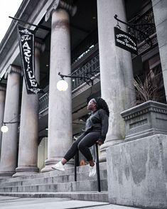 #rhodeislandphotography #rhodeisland #rhodeislandphotographer #photographer #blogger #rhodeislandblogger Rhode Island, Rest And Relaxation, Lifestyle Blog, Photography, Instagram, Photograph, Fotografie, Photoshoot, Fotografia