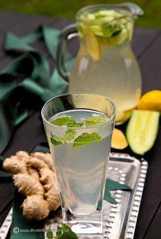 Recipe Boards, Allrecipes, Metabolism, Keep It Cleaner, Vegan, Drinks, Tableware, Food, Beverages