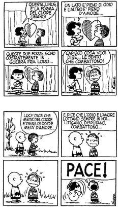 Linus Van Pelt, Lucy Van Pelt, Joe Cool, Peanuts Gang, Me Too Meme, Calvin And Hobbes, Hilarious, Funny, My Mood