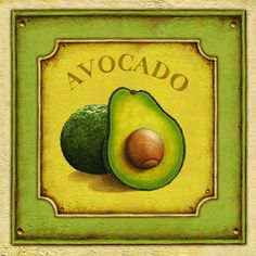 Avocado Quiche Ingredients: This is by far Evin's favorite dish. Try replacing the fresh tomato with picante, well drained! Yummy! Makes 2 ...