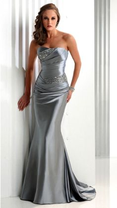 funny I found this on Pinterest, it was my senior prom dress!