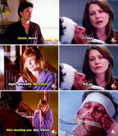 So done with this show. My heart can't take it:(((