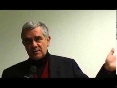 STATO-MAFIA TgCafe24 intervista integrale di Paolo Ferraro - ALTERNATIVA ALLE CASTE DEVIATE