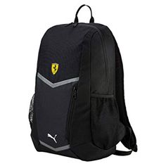 f48796a423 Discover the large collection of Ferrari menswear available online,  premium, original products for fans of the Prancing Horse. Choose from a  wide selection ...