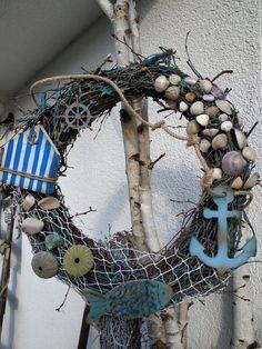 Grapevine Wreath, Grape Vines, Wreaths, Home Decor, Decoration Home, Door Wreaths, Vineyard Vines, Deco Mesh Wreaths, Interior Design