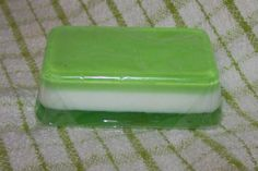 Items similar to Coconut Lime Bar - Handmade Glycerin Soap on Etsy Homemade Soap Recipes, Glycerin Soap, Home Made Soap, Butter Dish, Soaps, Scrubs, Lime, Coconut, Bar