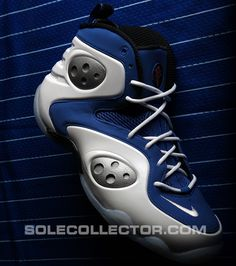 223c499548fd7b Nike x Sole Collector Zoom Rookie LWP -- Launching Exclusively In Las Vegas