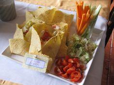 Almoço_wraps