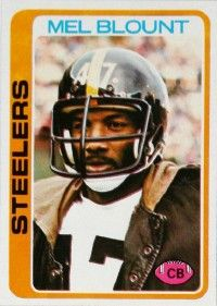5aa1b8233 79 Best Steelers Football Card Collection images in 2019 | Football ...
