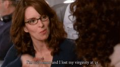Liz LEMON! favorite episode. ever.