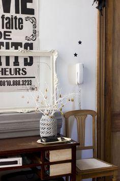 Fer y Tate. Casa en un primer piso por escalera. Remodelada. 3 ambientes, terraza y quincho multiuso en La Boca, Ciudad de Buenos Aires. CompartiloComparte en Facebook (Se abre en una ventana nueva…