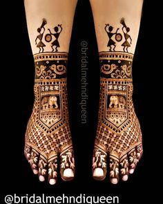 Leg Mehendi Design, Leg Mehndi, Mehndi Designs 2018, Mehndi Designs For Beginners, Mehndi Designs For Fingers, Mehndi Design Images, Dulhan Mehndi Designs, Mehndi Designs For Hands, Leg Henna