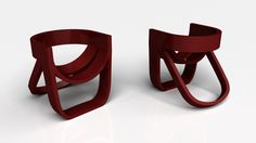 #Chair Furniture Design, Belt, Chair, Accessories, Shoes, Belts, Recliner, Zapatos, Shoes Outlet
