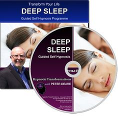 Deep Sleep Hypnosis MP3 Download   Hypnotic Transformations