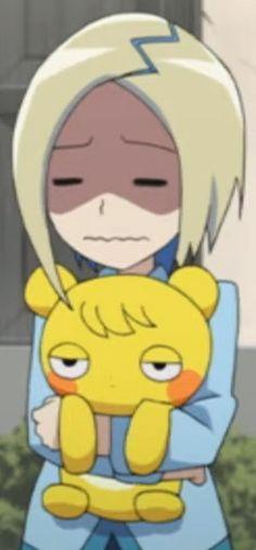 Beyblade Burst, Planets, Emerald, Battle, Board, Anime, Emeralds, Cartoon Movies, Anime Music