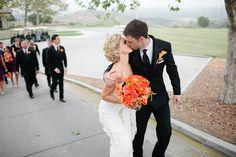 Bella Collina Wedding San Clemente | Troy Grover Photographers Blog - Orange County Wedding Photographers