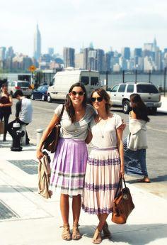 #skirts skirts skirts - lovely skirts! percivalroad    Please Like Thanks! :)