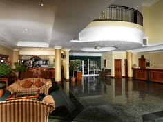Airport Grand Hotel Conference Venue In Benoni East Rand