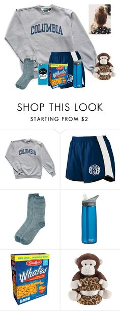 """""""Sweet dreams peeps ❤️"""" by raquate1232 ❤ liked on Polyvore featuring Columbia, Toast, CamelBak, Mi-Zone and Casetify"""