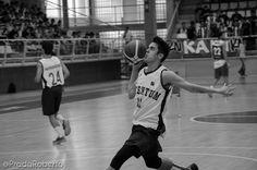 #JoseLuisGonzalez. #Lucentum 62-66 #AmicsCastello. 28 de septiembre de 2014. #Basket #Baloncesto #Alicante #AdeccoPlata #Pretemporada