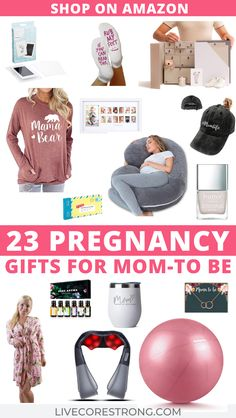 Gifts For Pregnant Friend, Pregnant Best Friends, Pregnant Sisters, Gifts For Pregnant Women, First Pregnancy Gifts, Pregnancy Gift Baskets, Pregnancy Announcement Gifts, Pregnancy Tips, Birth Announcements