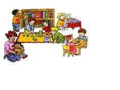 kiezen To My Daughter, Daughters, Pre School, Clipart, Symbols, Kids, Inspiration, Board, Young Children