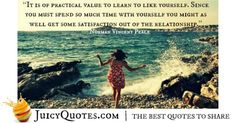 Quotes About Relationships - Norman Vincent Peale Relationship Quotes, Relationships, Life Quotes, Norman Vincent Peale, Great Life, Life Pictures, Better Life, Picture Quotes, Happy Life