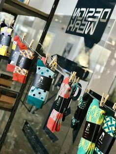 Hermes Birkin, Shops, Holiday Decor, Bags, Shopping, Handbags, Hermes Handbags, Tents, Totes