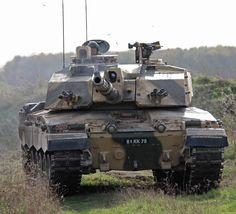 Girls Uniforms, Battle Tank, Military Equipment, British Army, Military Vehicles, Wwii, Tanks, Asian Girl, Modern