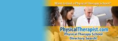 Physical Therapy Articles, Jobs & Resources for PT Professionals - PhysicalTherapist.com