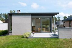 Bilderesultat for male grunnmur Windows, Outdoor Decor, Decor, Home, Fronts, Home Decor