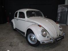 Volkswagen Carocha  - Usado para venda em Braga