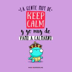 Read 10 from the story Frases vergaz~ ☆ by psychopath_bitch with reads. Phrase Cool, Funny Note, Keep Calm Quotes, Funny Phrases, Motivational Phrases, Just Smile, Funny Pictures, Life Quotes, Hilarious