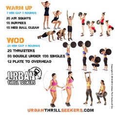 Workout of the day 10 Kettlebell swings, 15 push ups, 10 inverted pull ups…